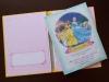 Children\'s book (before)