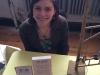 Buffalo Small Press Book Fair - Saturday
